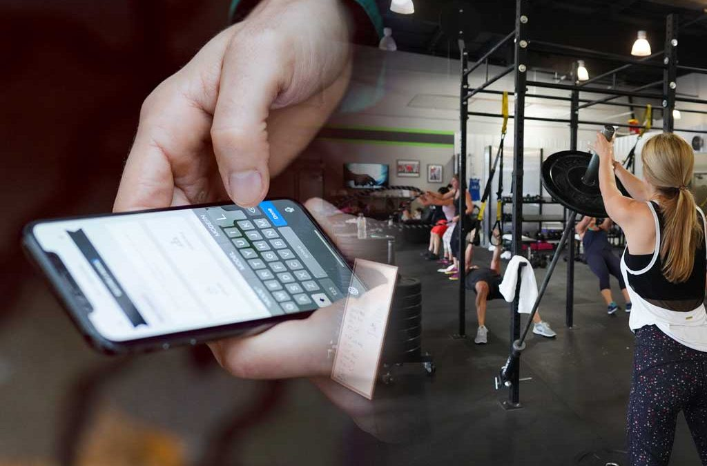 How SMS Reminder and Voice call can increase participation in Gym classes